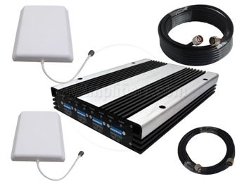 Top 5 Mobile Signal Boosters for Home - Image 2