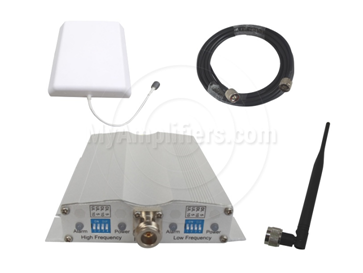 Top 5 Mobile Signal Boosters for Home - Image 3