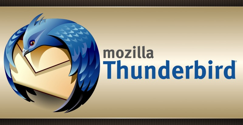 How to Import Thunderbird MBOX Files to Lotus Notes Efficiently? - Image 1