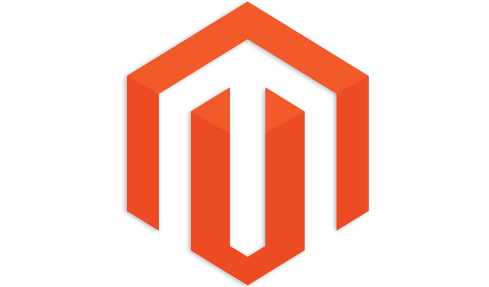 5 types of modules any Magento store should have - Image 1