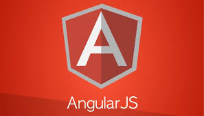 Advantages of Developing Single Page Web Applications using AngularJS - Image 2