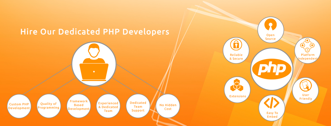 Top Reasons Why Business Owners to Opt for PHP Development - Image 1