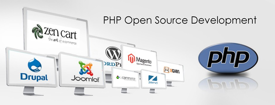 Why Should Businesses Consider PHP Web Development - Image 1