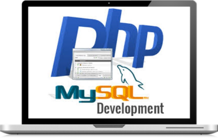 Why Should Businesses Consider PHP Web Development - Image 2