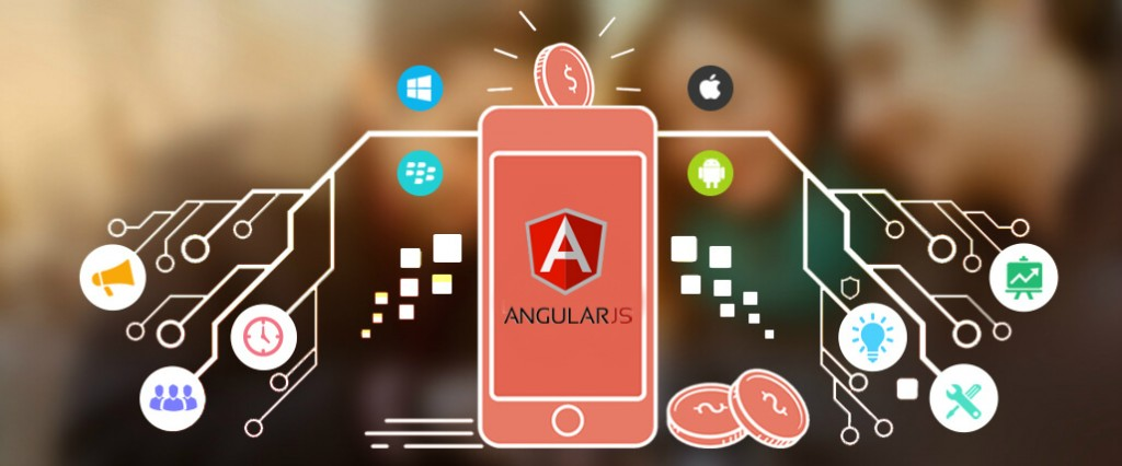 Top Reasons to Choose AngularJS for Your Next Project - Image 1