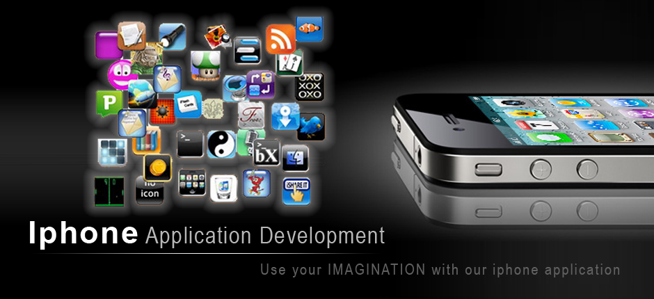 Benefits of Developing an iOS Application for Your Business - Image 1