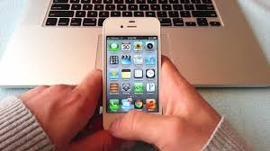 Benefits of Developing an iOS Application for Your Business - Image 2