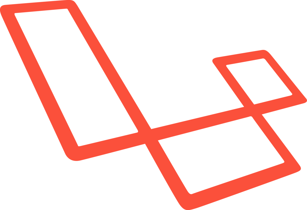 Amazing PHP Framework and Service - Laravel - Image 1