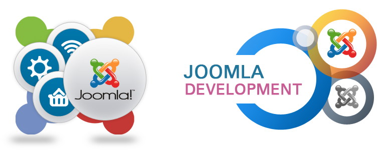 Why Choose Joomla Development Services - Image 1