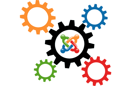 Why Choose Joomla Development Services - Image 2