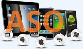 Importance of App Store Optimization in App Success - Image 2