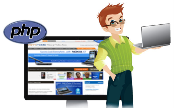 Role of a PHP Programmer in Shaping Your Business - Image 2