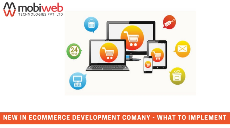 Next in Ecommerce website development - what to implement? - Image 1
