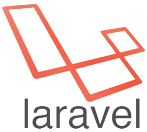 Laravel Development: Advantages of Using Laravel PHP Frameworks for Advanced Application - Image 2