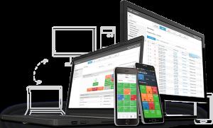 Choosing the Best PHP Platform for Ecommerce Website - Image 2