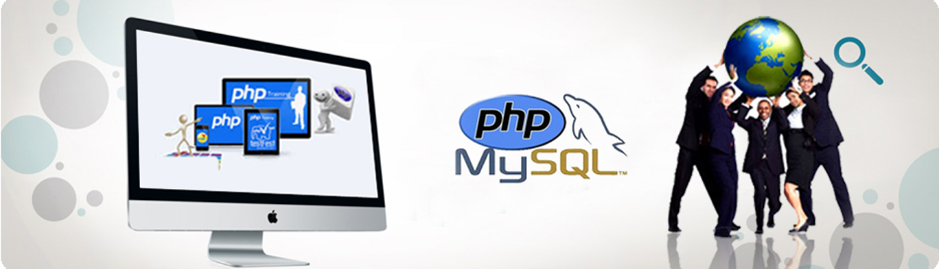 Why PHP is in Highly Demand for Web Development Today? - Image 1
