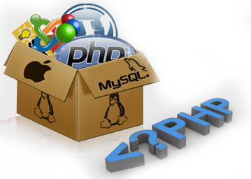 Why PHP is in Highly Demand for Web Development Today? - Image 2