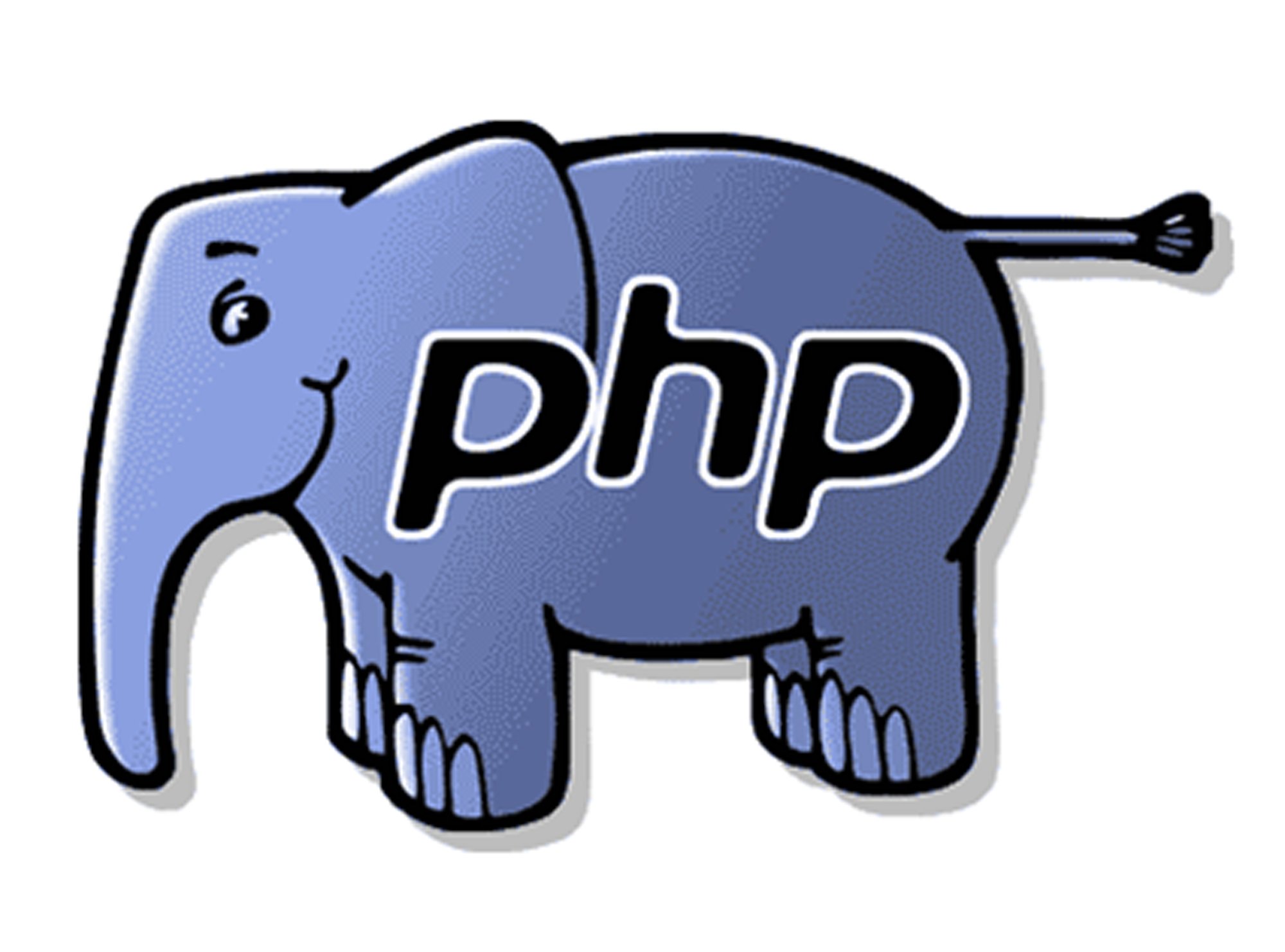 The HTML Embedded Language : PHP - Image 1