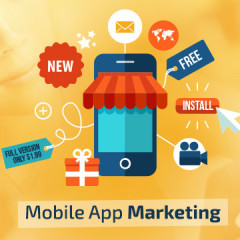 Mobile App Marketing Tips, Tricks, and Best Practices - Image 2