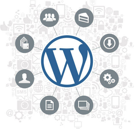 How is it Advantageous to Switch to WordPress Theme - Image 2