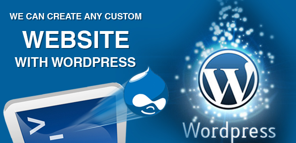 Best Reasons to Switch Your Business Website to WordPress - Image 1