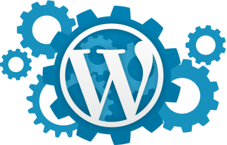 Best Reasons to Switch Your Business Website to WordPress - Image 2