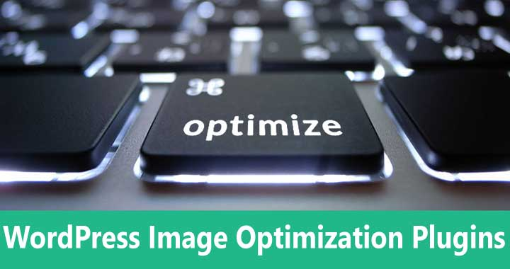 How to Optimize Images in WordPress site - Image 1