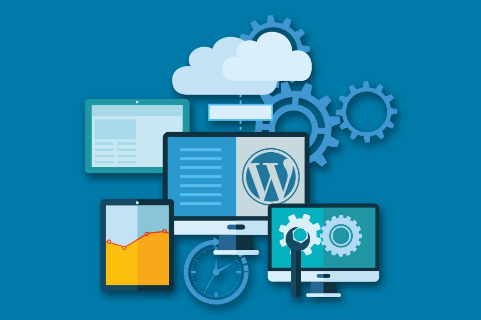 How to Optimize Images in WordPress site - Image 2