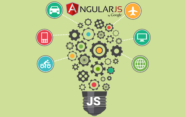 Why You Should Use AngularJS in your Next Web Application - Image 1