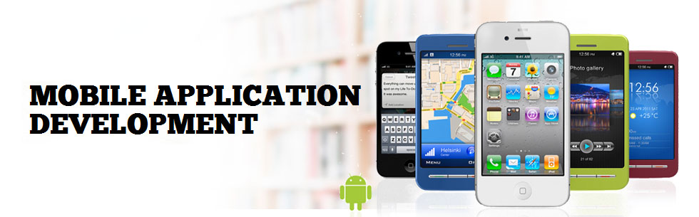 Role of Mobile Applications in the World of Enterprise Software - Image 1