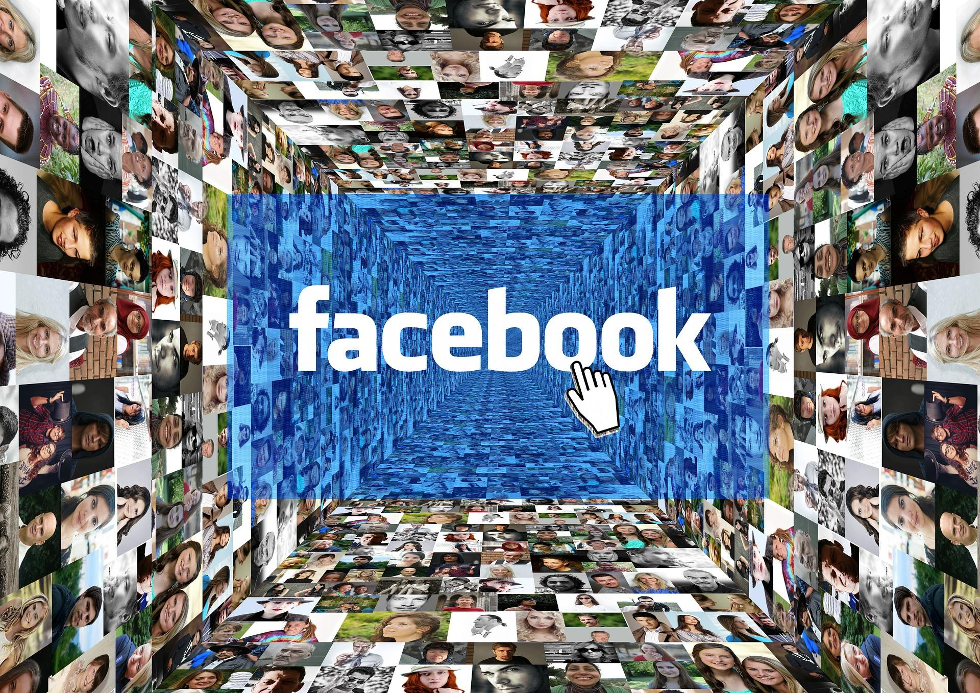 The Top Facebook Tips and Tricks - Image 1