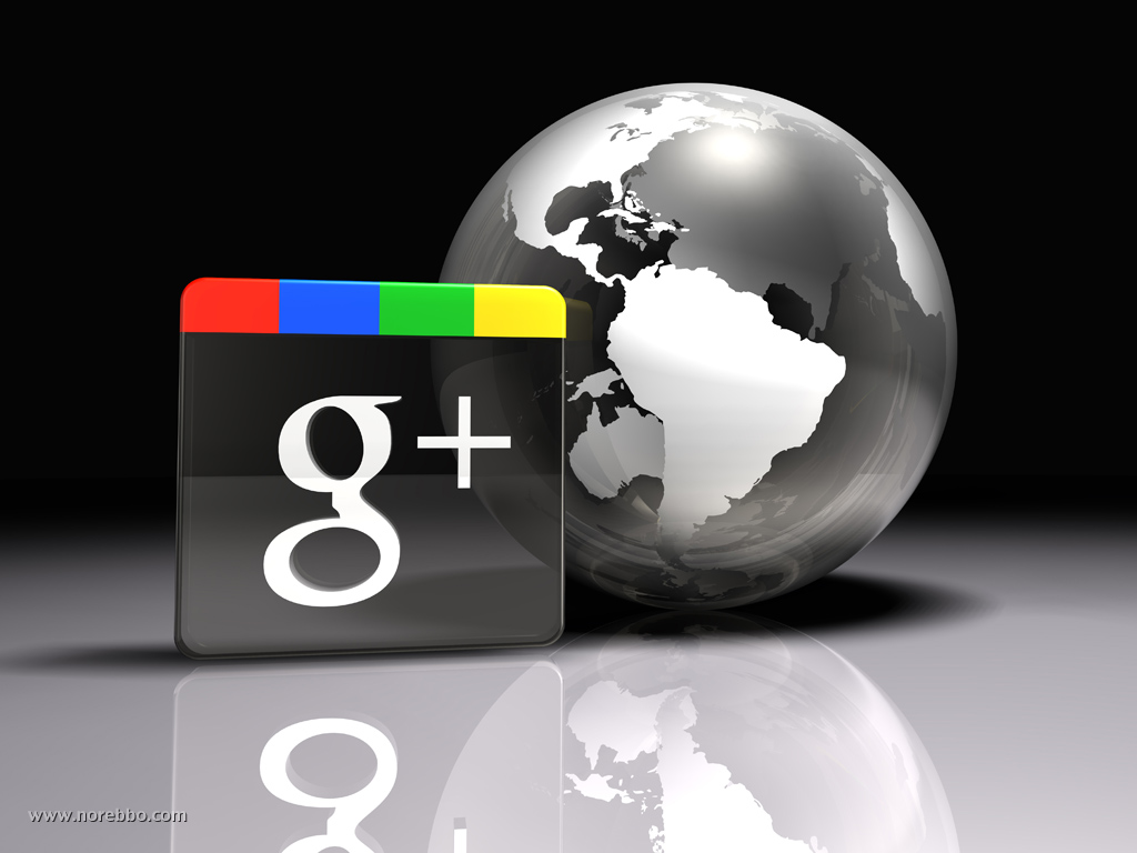 How Google Plus Benefits Your SEO - Image 1