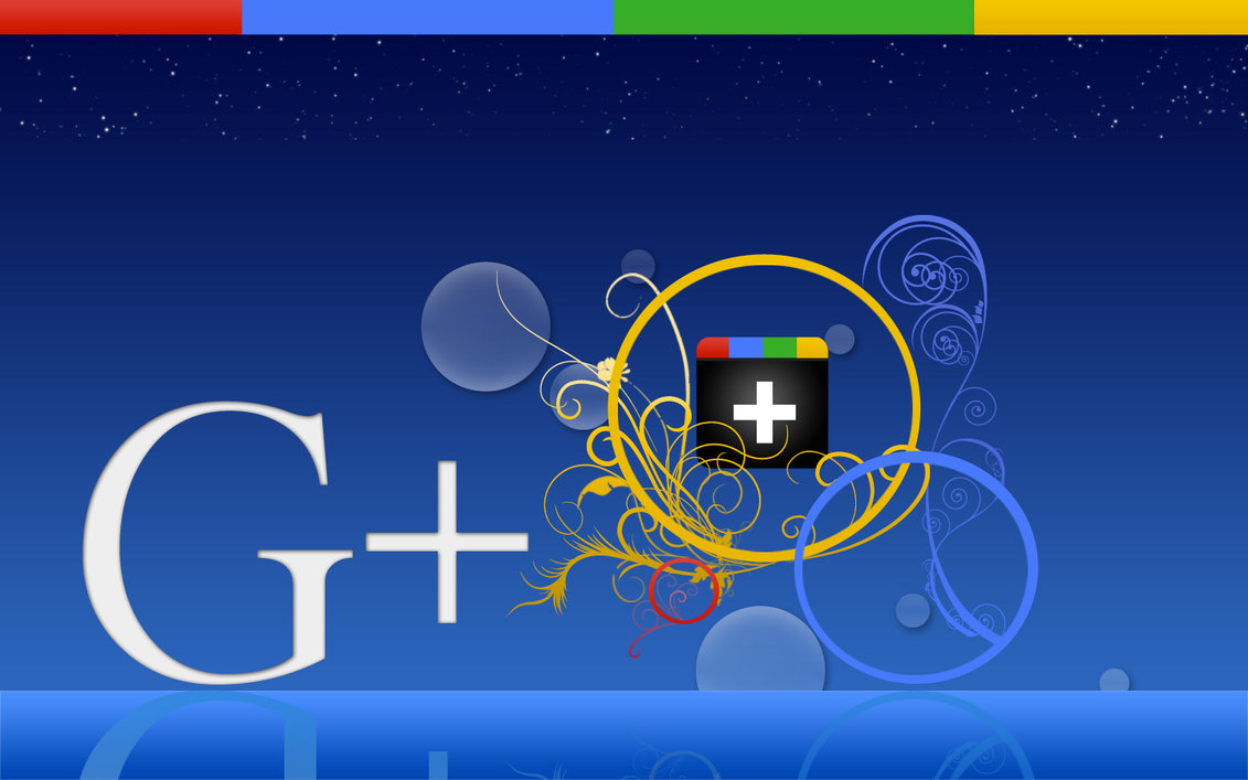 How to Make Google Plus Work for You - Image 1