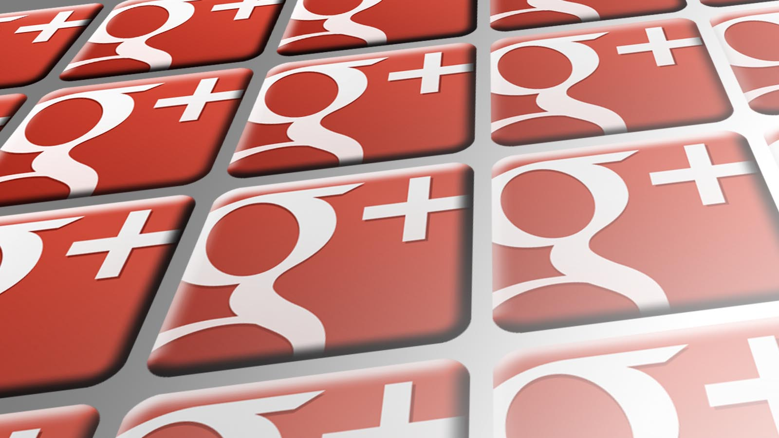 How to Make Google Plus Work for You - Image 2