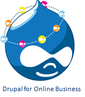 Bring Your Business over Web with Drupal, Its Efficient - Image 1