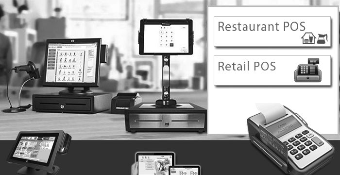 The 7 Crucial Steps To Choose a Retail Point of Sale Software - Image 1