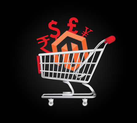 Why osCommerce is the Fading Star of Ecommerce and Magento the Rising Champion of Ecommerce Technology - Image 2