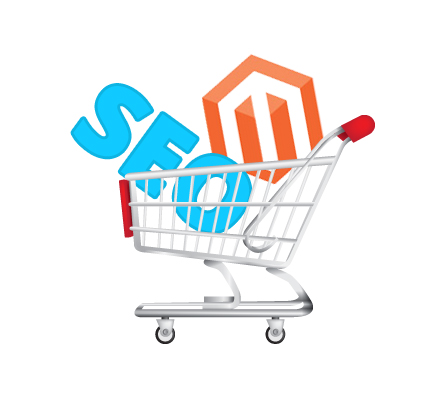 Why osCommerce is the Fading Star of Ecommerce and Magento the Rising Champion of Ecommerce Technology - Image 3