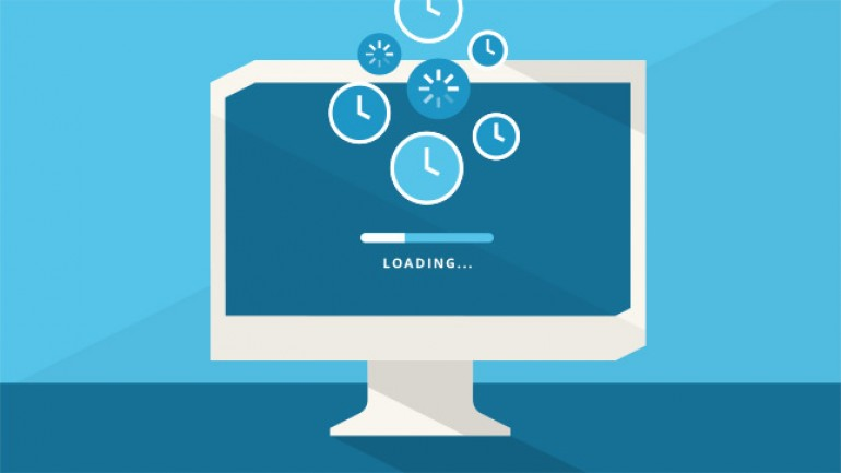 Web Development Practices for Your Online Business - Image 2