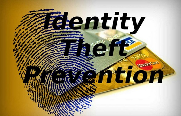 When Does identity Guard Update Your Credit Score - Image 1