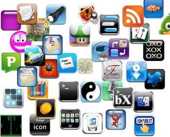 A Brief History of Social Media - Image 1