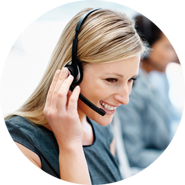Is Outsourcing Help Desk Services To Third Party Service Provider A Right Business Decision? - Image 1