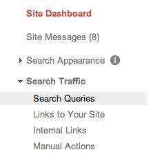 4 Ways to Identify Long Tail Keywords on Google AdWords - Image 7
