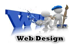 Web Designing: Why Should You Go for It? - Image 1