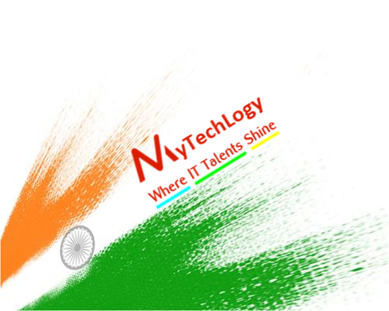 Happy 67th Independence Day to All Indian Technology Enthusiasts - Image 1