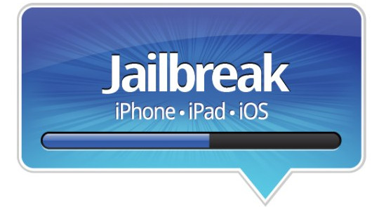 How to Jailbreak iPhone 6/6s, iOS 9 or iOS 9.0.2 ? - Image 1