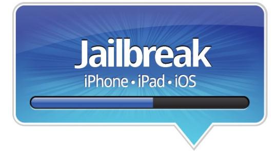 How to Jailbreak iPhone 6/6s, iOS 9 or iOS 9 0 2 ? - 10188 | MyTechLogy