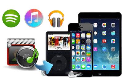 Apple Music VS Spotify - Image 2
