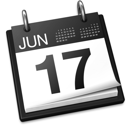 How to move calendar between Android devices in bulk - Image 1