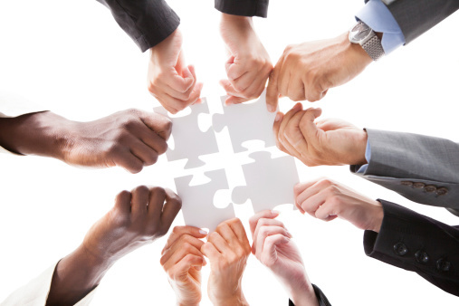 Collaboration Tools That Virutally Any Business Team Can Use - Image 1